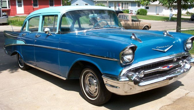 57_chevy_for_sale